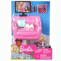 Mattel Barbie® Accessories - 1 ct