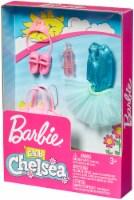 Mattel Barbie® Club Chelsea Doll Accessories