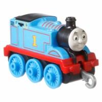 Fisher-Price Thomas & Friends Adventures - Small Push Along Thomas - 1 ct