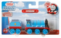 Fisher-Price® Thomas & Friends TrackMaster Gordon Engine