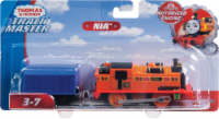 Fisher-Price® Thomas & Friends TrackMaster Nia Motorized Engine