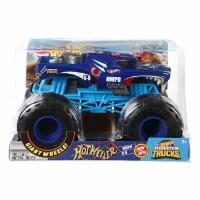 Mattel Hot Wheels® Monster Trucks Hotweiler Vehicle