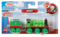 Fisher-Price® Thomas & Friends TrackMaster Henry Engine