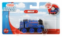 Fisher-Price® Thomas & Friends TrackMaster Belle Toy Train