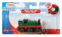 Fisher-Price® Thomas & Friends TrackMaster Whiff Engine - 1 ct