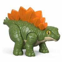 Fisher-Price Imaginext Jurassic World Stegosaurus