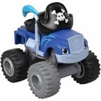 Fisher-Price® Nickelodeon Blaze & The Monster Machines Pirate Crusher