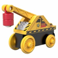 Thomas And Friends Wood Kevin Set - 1 Unit