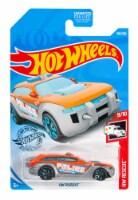 Mattel Hot Wheels® Basic US Car - Assorted