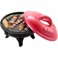 Barbie Accessory Pack, 4 Pieces, with Barbecue Accessories, GHL83