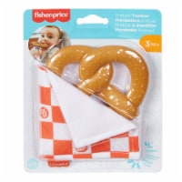 Fisher-Price® Pretzel Teether