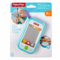 Fisher-Price® Selfie Phone