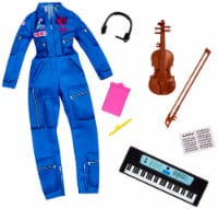 Mattel Barbie® Fashions and Accessories