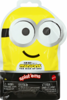 Mattel Minions Splat Ems - Assorted