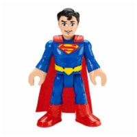Fisher-Price® Imaginext® DC Super Friends XL Superman Figure - 10 in