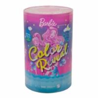 Mattel Barbie® Color Reveal Slumber Party Fun Paint Giftset - 1 ct