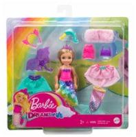 Mattel Barbie® Dreamtopia Chelsea Doll Playset - 1 ct