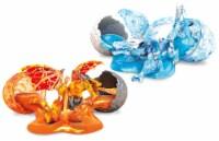 Mega Construx® Breakout Beasts Dragons Set