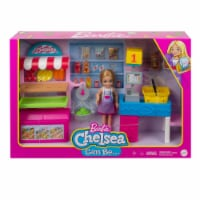 Mattel Barbie® Chelsea Can Be Doll and Playset - 1 ct