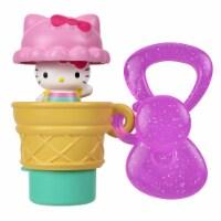 Mattel Hello Kitty Sidekick Toy - Assorted