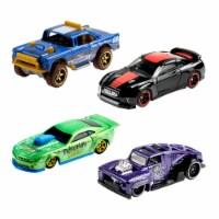Mattel Hot Wheels 36 Pack Collectors Re-Color Car Assortment- Kroger Exclusive
