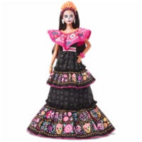 Mattel Barbie® Dia de los Muertos Doll - 1 ct