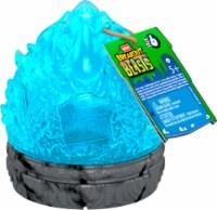 Mega Breakout Beasts Toy
