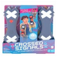 Crossed Signals Game - 1 ct