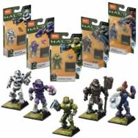 Mega Construx™ Halo Heroes XIV Figure - Assorted - 1 ct