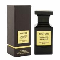 Tom Ford Private Blend Tobacco Vanille EDP Spray 50ml/1.7oz - 50ml/1.7oz