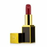 Tom Ford Lip Color  # 10 Cherry Lush 3g/0.1oz - 3g/0.1oz