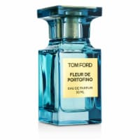 Tom Ford Private Blend Fleur De Portofino EDP Spray 50ml/1.7oz