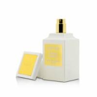 Tom Ford Private Blend Soleil Blanc EDP Spray 50ml/1.7oz - 50ml/1.7oz