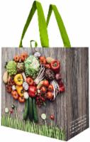 Earthwise Reusable Bag