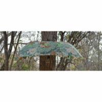 HME HME-TSU HME Tree Stand Umbrella - 1