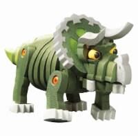 STEM Genius 4-in-1 Dinosaur Toy