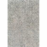 Surya AVO2303-912 9 x 12 ft. Avon Hand Tufted Rug - 100 Percent Wool - 1