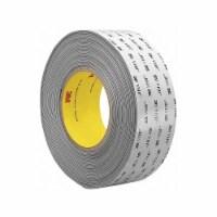 3m Double Sided VHB Foam Tape,18 yd L,2  W  2-18-RP16 - 1