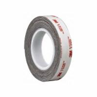 """3m Double Sided VHB Foam Tape,5 yd L,12"""" W - 1"""