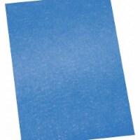 Sim Supply Painters Masking Tape,2 W,10 1/2  L,Blue  UV14 - 1