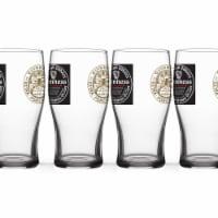 Guinness 888568622618 World Tulip Pint Glass