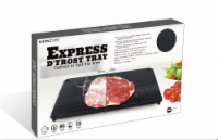 Express D'Frost Tray - 1