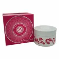 Bond No. 9 Chinatown 24/7 Body Silk Cream 6.8 oz - 6.8 oz