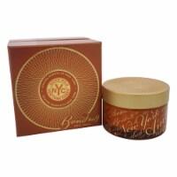 Bond No. 9 New York Amber 24/7 Body Silk Cream 6.8 oz - 6.8 oz