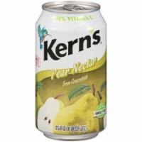 Kern's Pear Nectar
