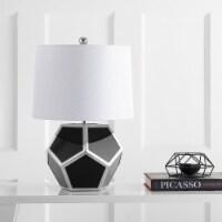 Annetta Table Lamp Gold - 1 unit