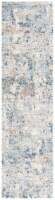 Safavieh Martha Stewart Cosmopolitan Floor Runner Rug - Cream/Beige - 2.17 x 8 ft