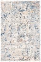 Safavieh Martha Stewart Cosmopolitan Accent Rug - Cream/Beige - 4 x 6 ft