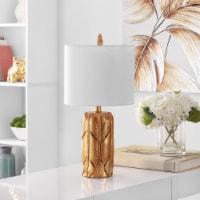 Wilsa Table Lamp Gold - 1 unit