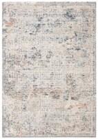 Safavieh Martha Stewart Birch Cosmopolitan Accent Rug - Cream/Beige - 4 x 6 ft